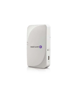 Alcatel Lucent OmniAccess AP205H Series