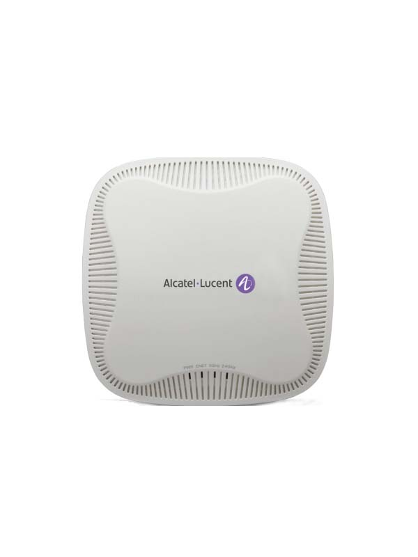 Alcatel Lucent OmniAccess IAP103 Series