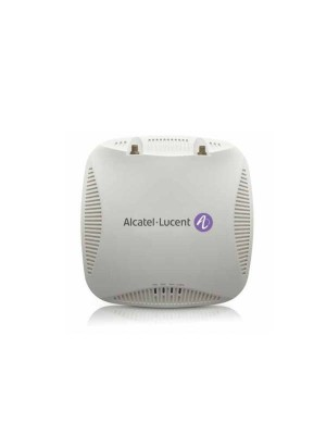 Alcatel Lucent OmniAccess IAP200 Series - OAW-AP204