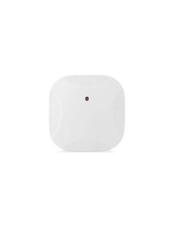 Bittel Dash Wireless Access Point - CAP-930A