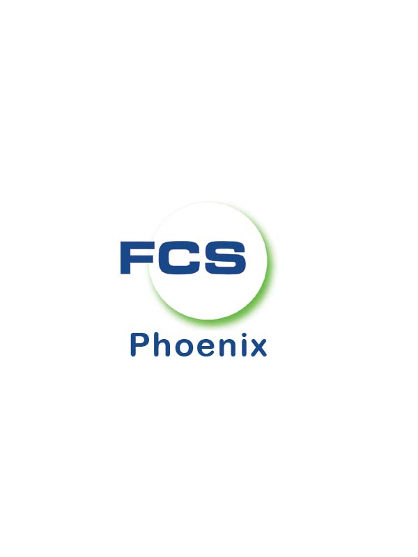 FCS Phoenix Voice and Digital Messaging