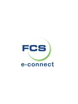 FCS e-Connect Guest Services Management