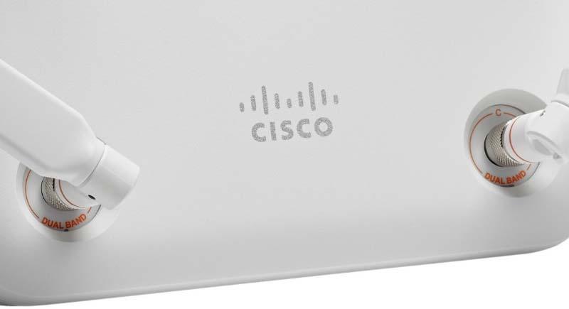 Jual Cisco Aironet 1850 | Review dan Harga Cisco Aironet 1850 Indonesia
