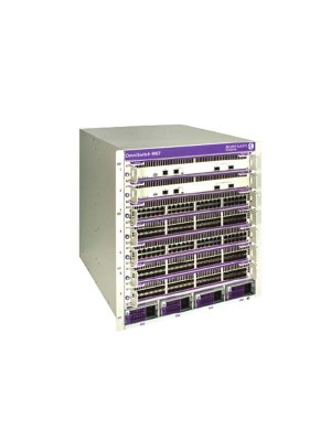 Alcatel Lucent OmniSwitch 9900