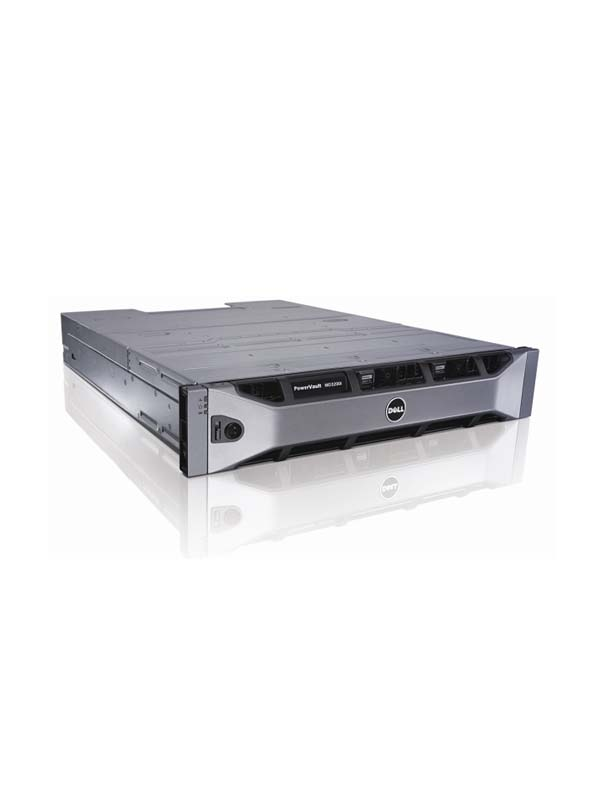 Dell PowerVault MD3800i
