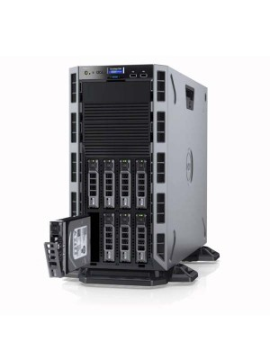 Dell PowerEdge T330 Tower Server