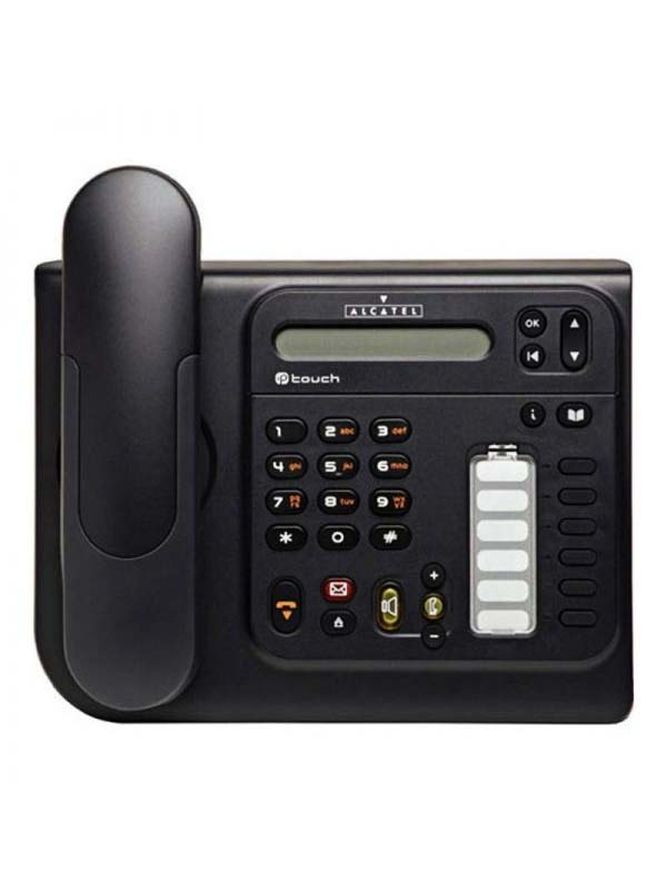 Alcatel Lucent 4019 Digital Phone