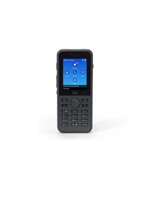 Cisco IP Phone 8841 Price & Specification, Jakarta Indonesia
