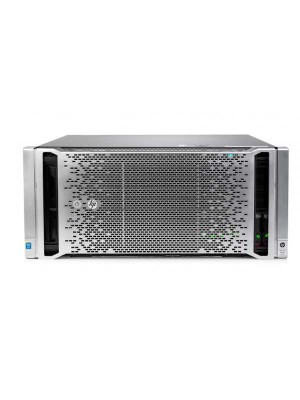 HPE ProLiant DL580 Gen9 Server