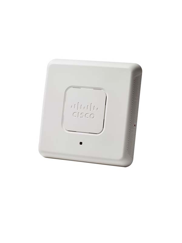 Cisco WAP571 Wireless-AC