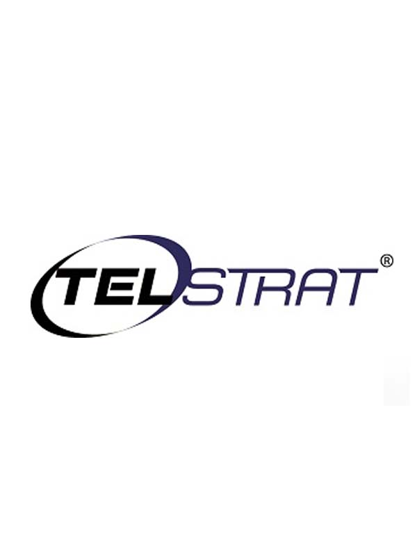 TelStrat Engage Call Recording - Perpetual License