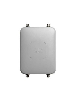 Cisco Aironet 1530E Outdoor Access Point