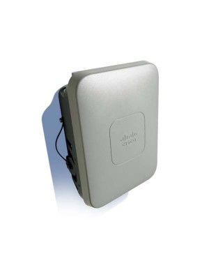 Cisco Aironet 1530I Outdoor Access Point