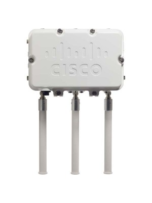 Cisco Aironet 1552E Outdoor Access Point