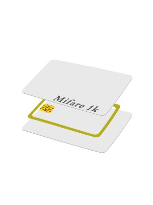 Honeywell Mifare Card MF-01