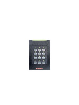 Honeywell OmniClass Reader OM55BHOND
