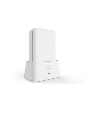 Cisco Aironet 1810 Access Points