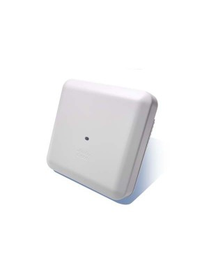 Cisco Aironet 2800i Access Points