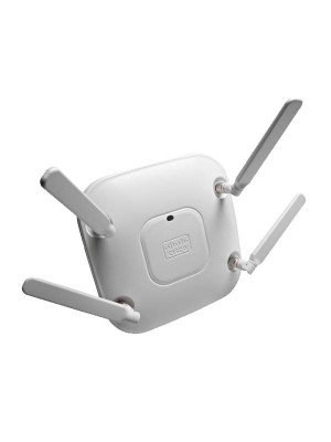 Cisco Aironet 2600e Access Point