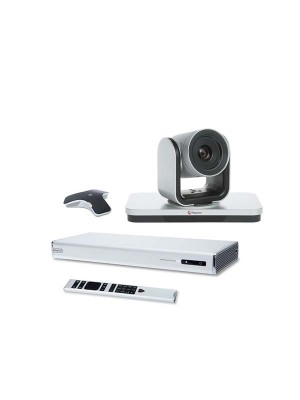 Polycom RealPresence Group 310