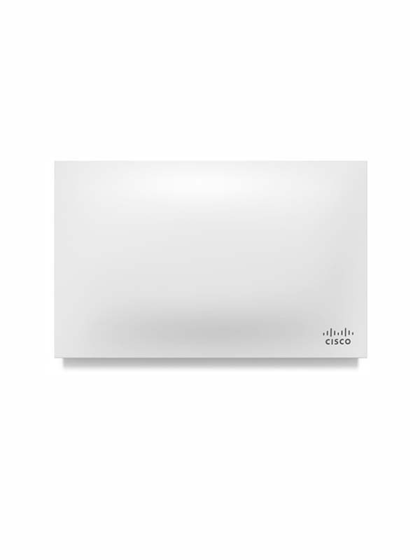 Cisco Meraki MR52