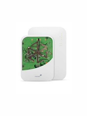 Cisco Meraki MR24