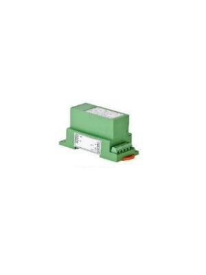 ServersCheck AC Voltage Transducer