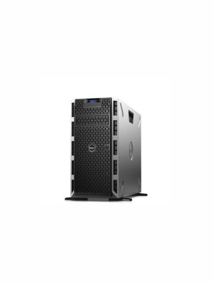 Dell PowerEdge T430 Server