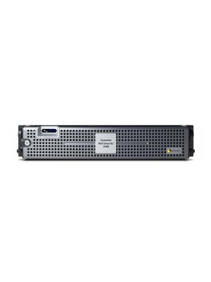 Symantec Messaging Gateway 8380 Appliance