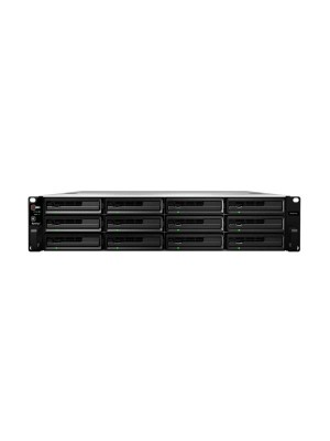 Synology RS3614xs