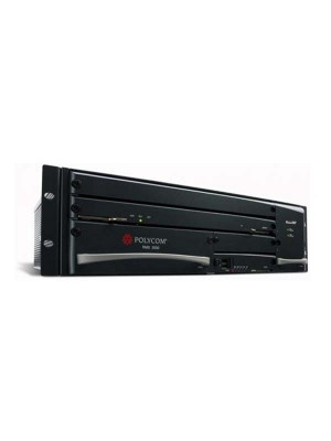 Polycom RealPresence Collaboration Server 2000