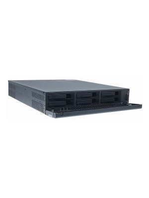 Pelco Digital Sentry DSSRV2 - 8TB