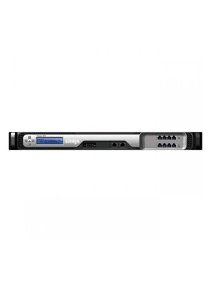 Citrix CloudBridge 800-002