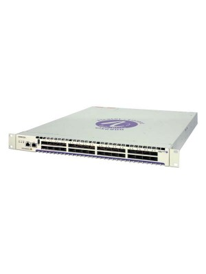 Alcatel Lucent OmniSwitch 6900 - OS6900-Q32