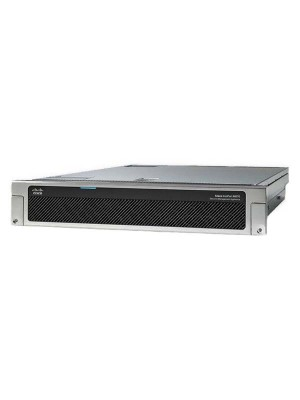 Cisco Web Security Appliance S680