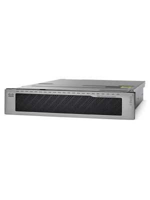 Cisco Email Security Appliance C380
