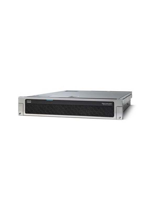 Cisco Email Security Appliance C680