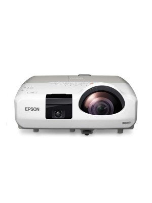Epson EB-431i Projector