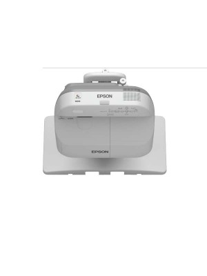 Epson EB-580 Projector