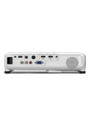 Epson EB-U04 Projector