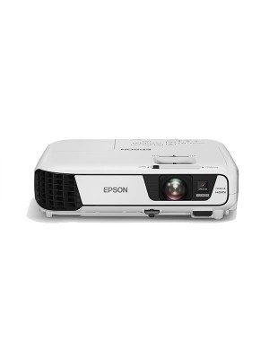 Epson EB-S300 Projector