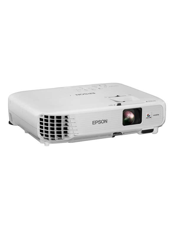 Epson EB-X350 Projector