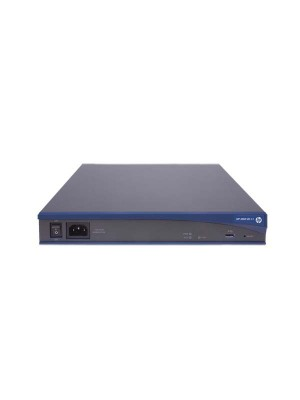 HP A-MSR20-11 Multi-service Router