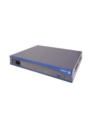 HP A-MSR20-12 Multi-service Router