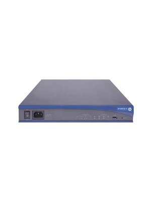 HP A-MSR20-13 Multi-service Router