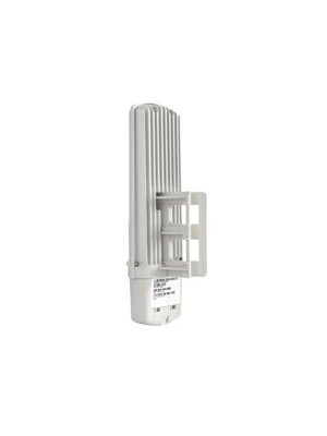 Cambium PMP 100 2.4Ghz Subscriber Module
