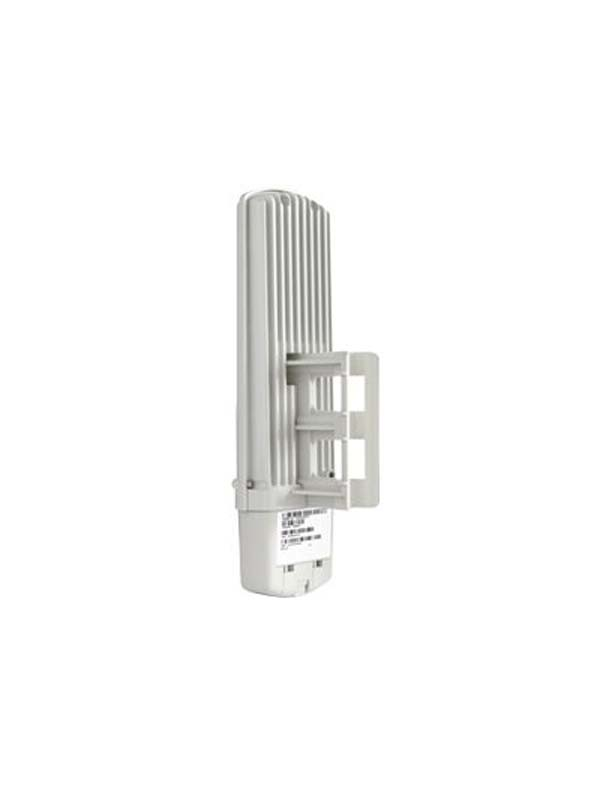 Cambium PMP 100 5.8Ghz Subscriber Module