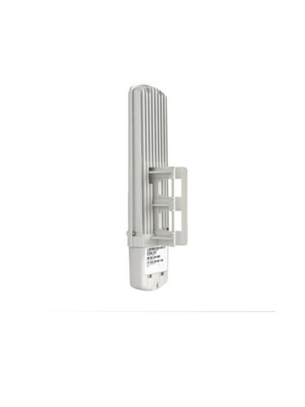 Cambium PMP 450 5Ghz Subscriber Module 10Mbps