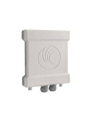 Cambium PMP 450 Access Point