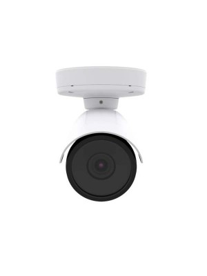 Axis P1405-LE Network Camera